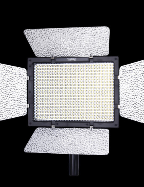 productimage-picture-yongnuo-yn-600-5500k-color-temperature-led-video-light-5653